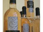 Rosés Provence...