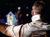 Drive Ryan Gosling Mario Kart