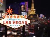 Dossier Inspiration Vegas
