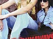 Kristen Stewart dans votre salon