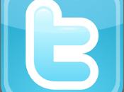 Suspension comptes anti-Sarkozy Twitter doit responsabiliser #SarkoCensure