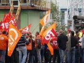 salariés d'ArcelorMittal Aujourd'hui, Florange nous