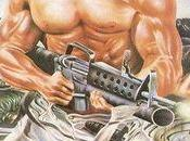 Ultime Combat/Deadly Prey