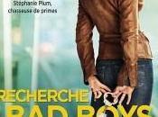 Cinéma Recherche Boys Désespérement