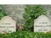 Vient paraître Alain Rohan Vincent Gogh Aurait-on retrouvé l'arme suicide