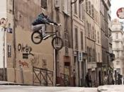 VANS Welcomes French Team Justin Fouque
