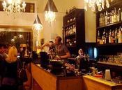 Meilleurs Bars Rome
