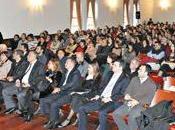 Entretien entre Cenk Özdağ Fabien Tarby