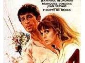 L'homme (1964)