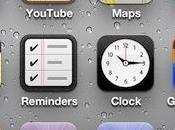 LowPowerBanner ajoute bannière d'alerte batterie iPhone...