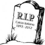 L'AC Milan Juventus s'envole tête!