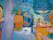 Pierre Bonnard l'insaisissable