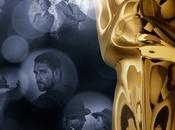 Oscars 2012, vrai travail d'Artist!