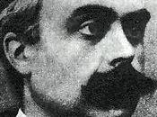 Léon Bloy, Mendiant ingrat