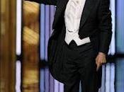 Oscars 2012: Retour gala résultats