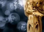 Oscars 2012: résultats!