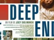 Deep end, film Jerzy Skolimowski (1970)