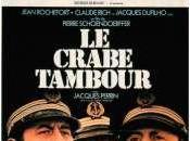 crabe tambour (1977)