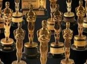 "OSCARS®,"" encore Juju Garden, Orson Welles others"