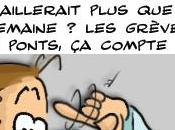 Sarkozy profs doivent travailler plus