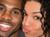 couple Jason Derulo/Jordin Sparks remixe titre Girl
