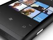 Test Nokia Lumia800