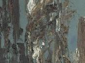Gustave Moreau Hélène Troie, beauté majesté