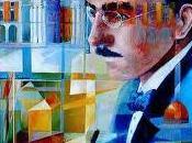 Fernando Pessoa (1888-1935)
