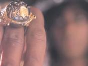 [VIDEO] Santigold: Disparate Yout
