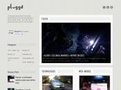 TransBlogExpress blogging, médias sociaux, Twitter, Pinterest Pluggd
