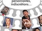 Généalogie Hollande Sarkozy sont cousins