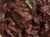 tartinade cacao noix pécan