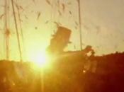 Angus Stone: Broken Brights Video