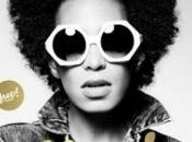ZOOM Solange Knowles couverture Rollacoa...