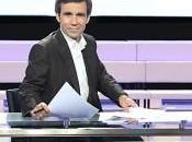 Marine refuse débat avec Jean-Luc Melenchon dans Paroles Actes