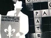 François Huguenin, L'Action française