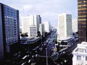 marché immobilier grand Casablanca