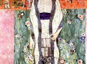 femmes Klimt