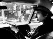 Dylan, l'exposition rock