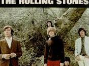 Rolling Stones Paint Black (1966)