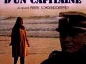 L'honneur d'un capitaine (1982)