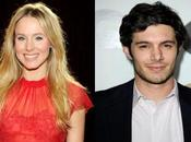 Kristen Bell, d'Adam Brody dans Some Girls