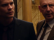 """Watching Detectives"" (Justified 3.08)"