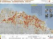 Géographie risques catastrophe séismes