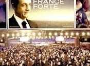 Après Halal, Sarkozy ferme l'Europe Villepinte