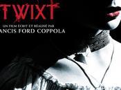 [Ciné] Twixt, dernier Francis Ford Coppola