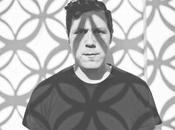Interview Damien Jurado