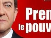 ALERTE Hollande tellement mauvais même Sarko dépasse
