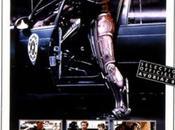 RoboCop retour 2013