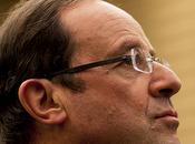 #Hollande s'inquiète,#Melenchon siphonne, #Sarkozy boxe #Joly rame